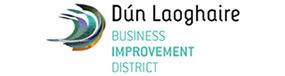 Dun Laoghaire BID