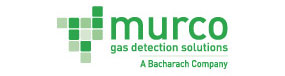 Murco Gas Detection