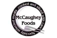 McCaughey Foods