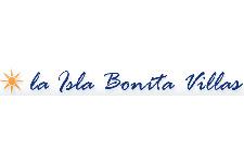 La Isla Bonita Villas