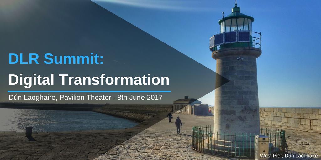 digital transformation marketing