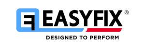 easyfix logo