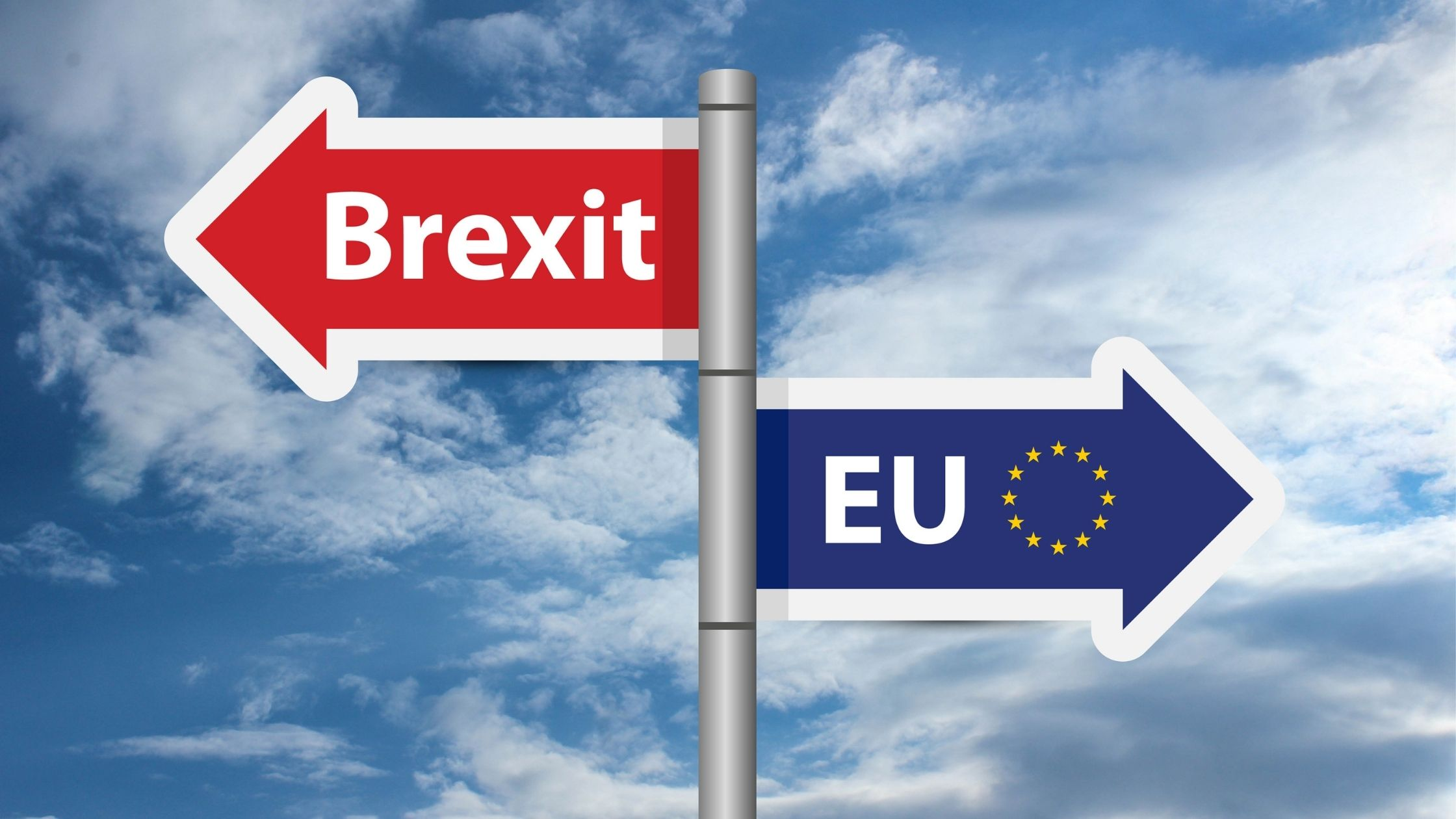 Brexit challenges to online retailers