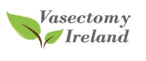 Vasectomy Ireland old post