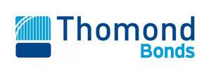 Thomond Bonds