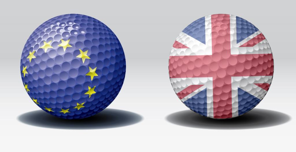export-marketing-brexit