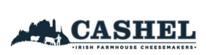 cashel-farmhouse-cheesemakers-logo