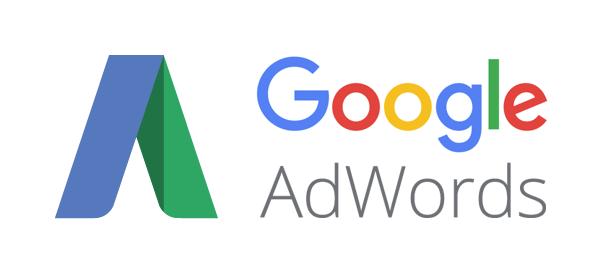 content marketing agencies adwords