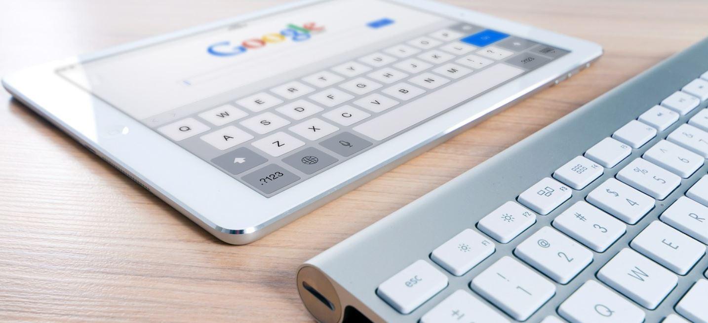 content-marketing-agencies