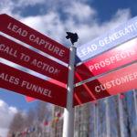 content marketing cta