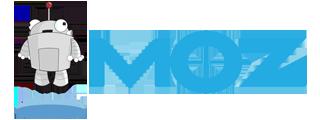content marketing agencies tools moz