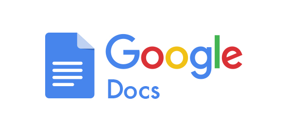 10 simple tricks for google docs inspiration digital marketing