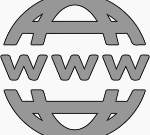 Website Design Choosing Domain Names