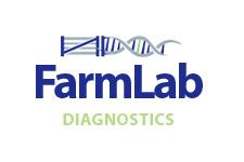 Farmlab