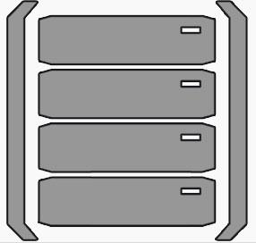 Website Design Hosting Considerations