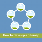 How to Develop a Sitemap