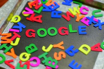 Content Marketing Agencies google seo