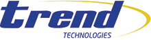 trend technologies logo