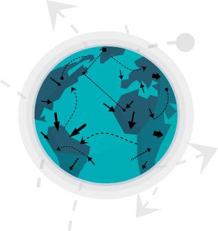 Export Marketing & B2B Digital Marketing Internationally