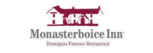monasterboice