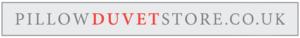 Pillow Duvet Store logo