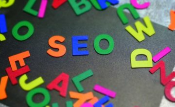 seo content marketing agency dublin