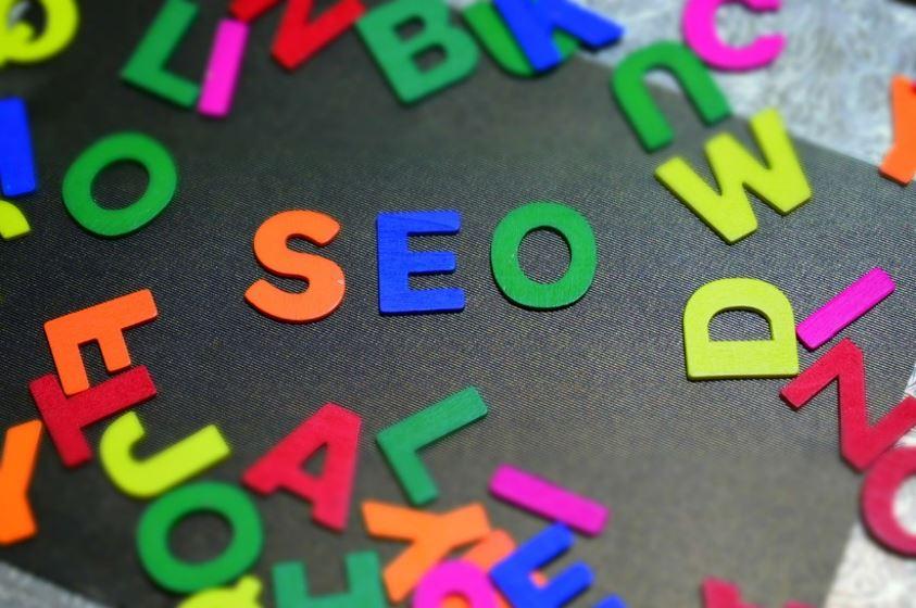 seo content marketing agency dublin
