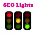 SEO | Search Engine Optimisation do's and don'ts