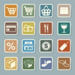 Web Design Target Market