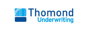 thomond underwriting