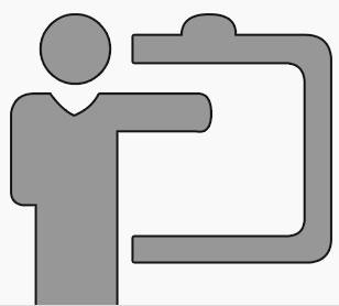 Website Design Content Management Updates & SEO Training for clients
