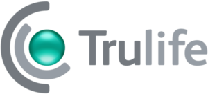 trulife logo