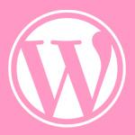 wordpress new 4.8 web design inspiration marketing