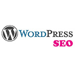 International Search Engine Optimisation SEO WordPress Inspiration Digital