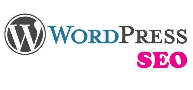 Wordpress SEO International Search Engine Optimisation