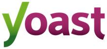 Content Marketing Agencies yoast