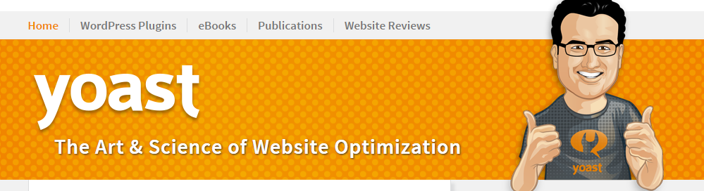 SEO International Search Engine Optimisation Guide